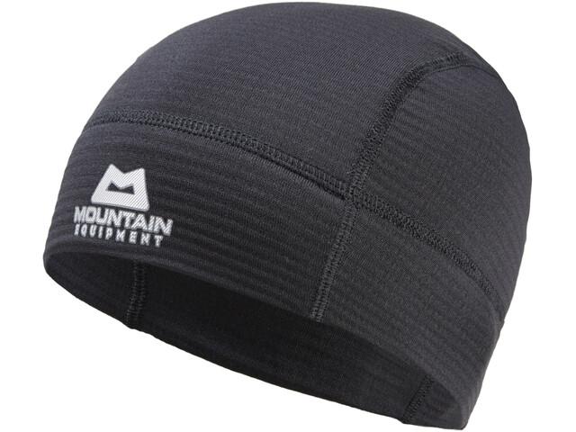 Mountain Equipment Eclipse Bonnet, black